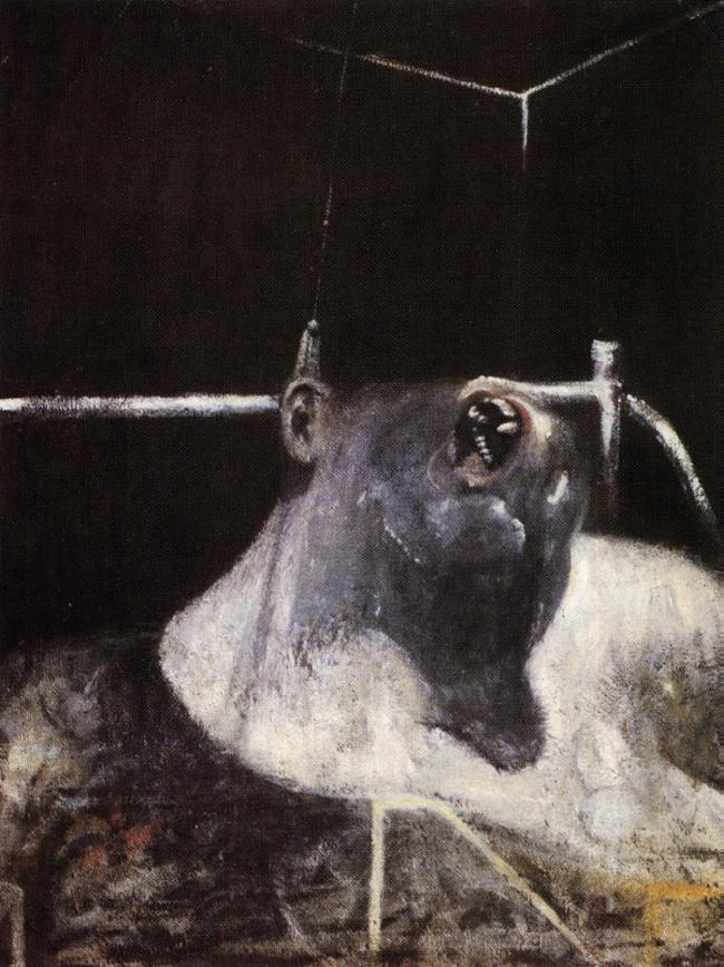 essay francis bacon